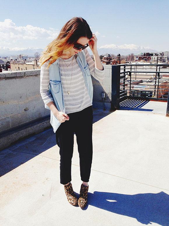 sweats sweats sweats | Outfit