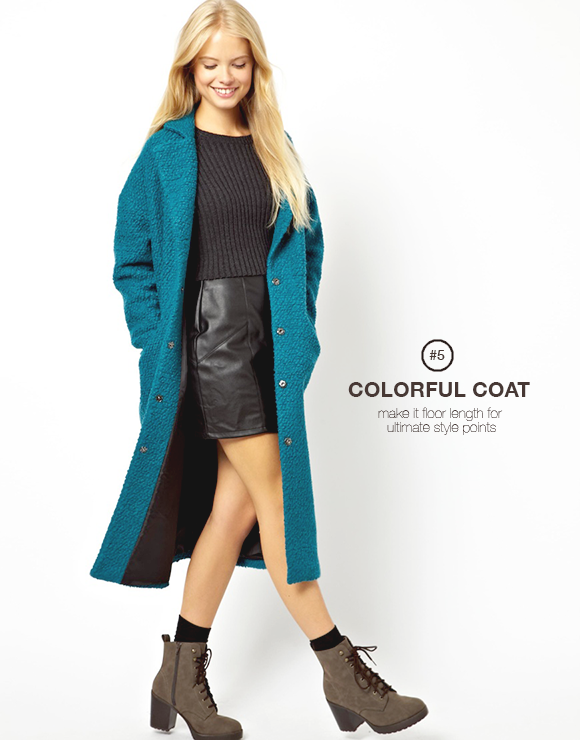 5colorfulcoat