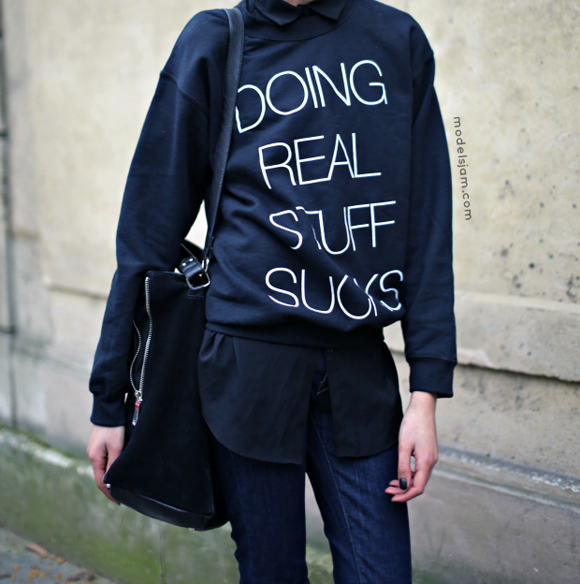 10 Clever Sayings to Wear on Your Body
